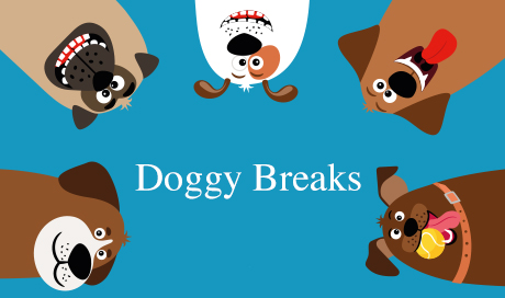 Doggy Breaks