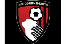 AFC Bournemouth Partnership