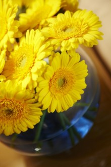 Mothering Sunday at The Norfolk