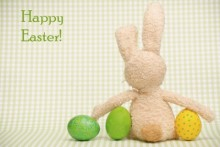 Easter Holiday Breaks at The Norfolk Hotel